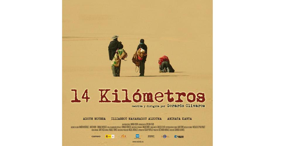 14kilometros_cartel