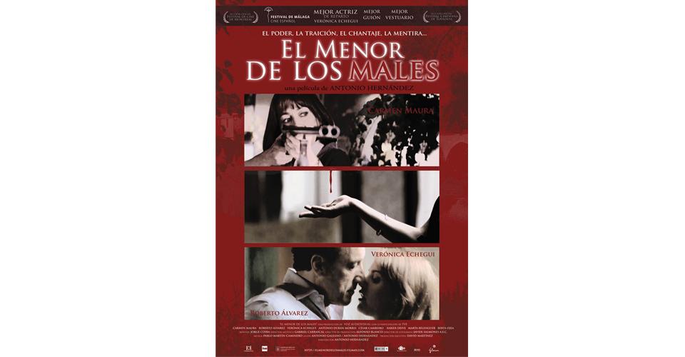 menor_de_los_males