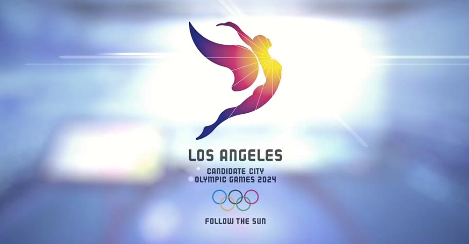 LA.2024