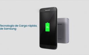 - Batterypack