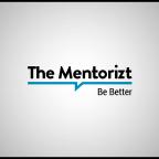 MENTORIZT2