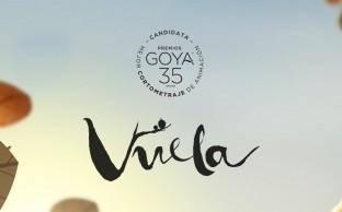 Vuela-y-logo-Goya-copy